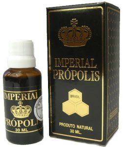 インペリアルプロポリス液体タイプ